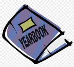 Student Yearbook Sales