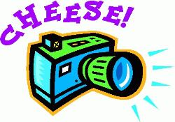 Class Pictures Thursday, January 16, 2020