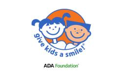 Give Kids A Smile- Free Dental Service